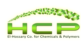 El-Hossary for Chemicals & Polymers